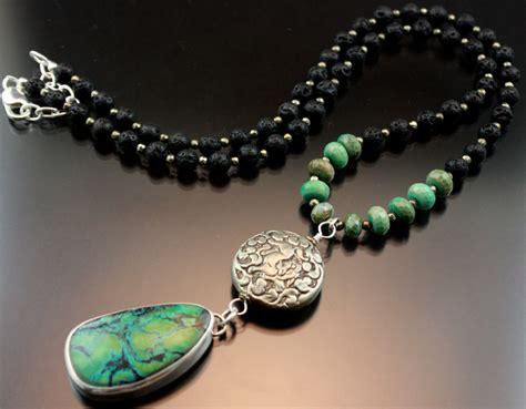 silver jewelry unique handmade silver jewelry gemstone jewelry
