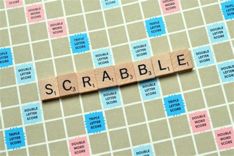 scrabble history history of scrabble twoop