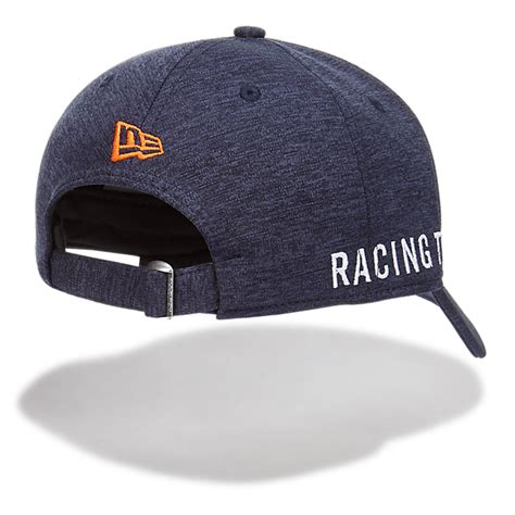 new era red bull red bull ktm factory racing shop new era 9forty red bull