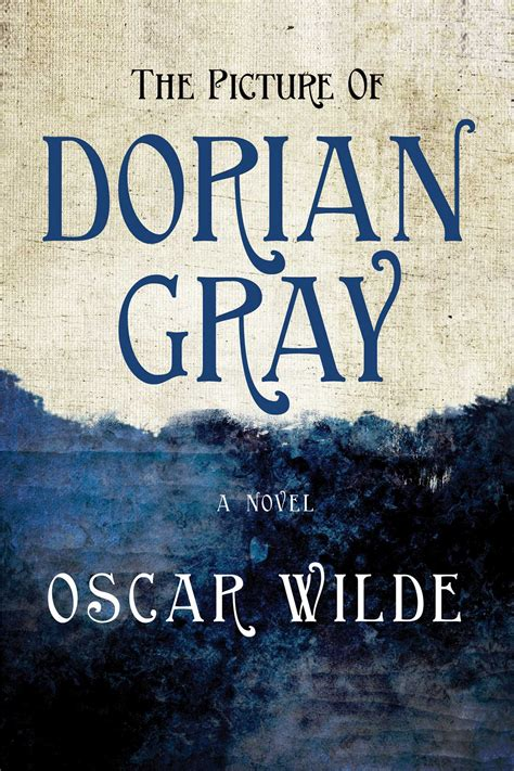 the picture book the picture of dorian gray ebook by oscar wilde official