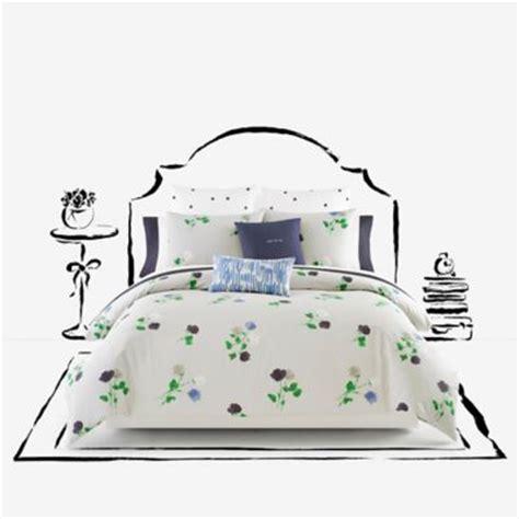 kate spade bed set buy kate spade new york grace xl sheet set in