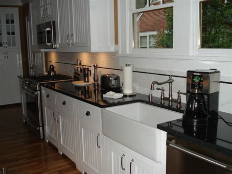 kitchen cabinets best price best priced kitchen cabinets best price for the american