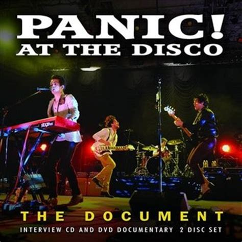 panic at the disco a picture with books panic at the disco theatre of imagination unauthorized
