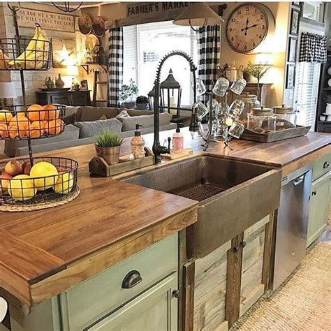 country kitchen sink ideas home decor decor steals vintage decor vintage home decor farmhouse decor rustic decor
