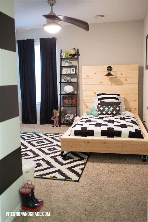 small boys bedroom ideas best 25 big boy rooms ideas on boys room