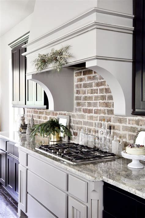 backsplash for kitchen walls best 25 kitchen backsplash ideas on