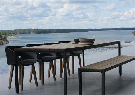 cheap contemporary outdoor furniture cheap contemporary patio furniture modern patio outdoor