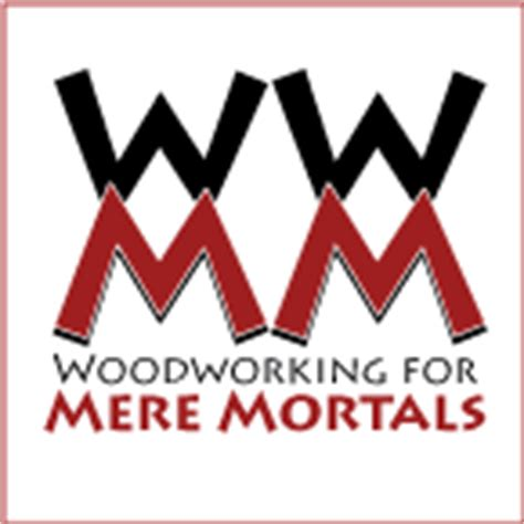 woodworking for mere mortals woodworking for mere mortals 5 diy wooden gadgets brain