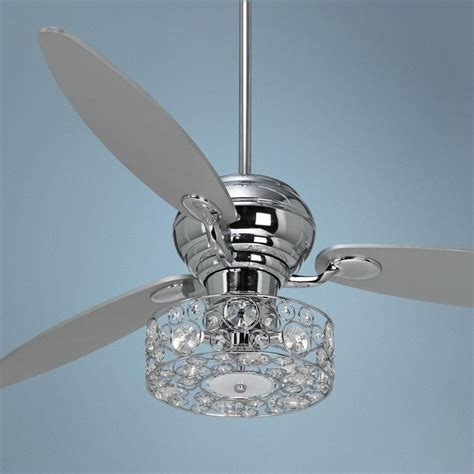 ceiling fans with chandelier light ceiling fan chandelier light 20 tips on selecting the