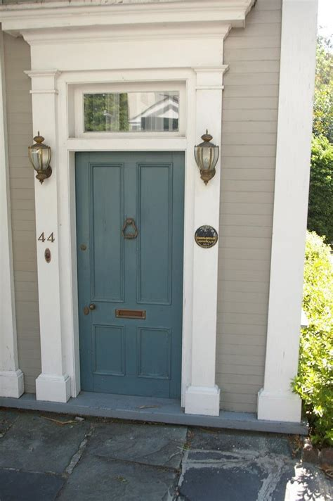 front door colors for house 25 best ideas about beige house exterior on