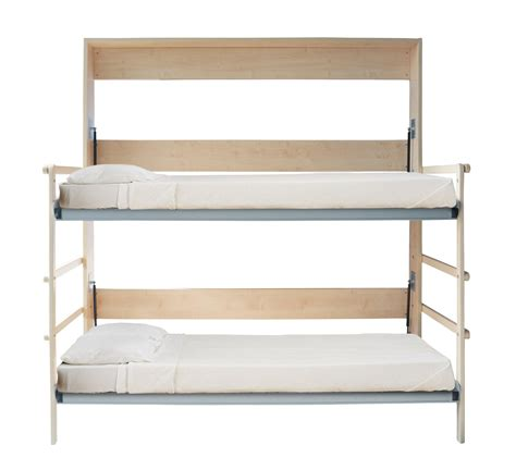 desk and bunk bed bunk bed with desk and sofa bed