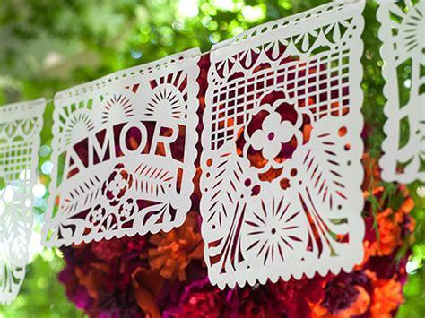 hispanic crafts for 31 crafts for hispanic heritage month