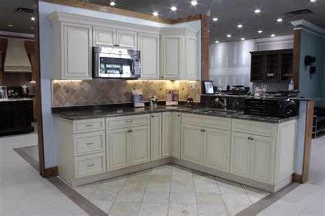 warehouse kitchen design kitchen remodeling renovation cherry hill nj
