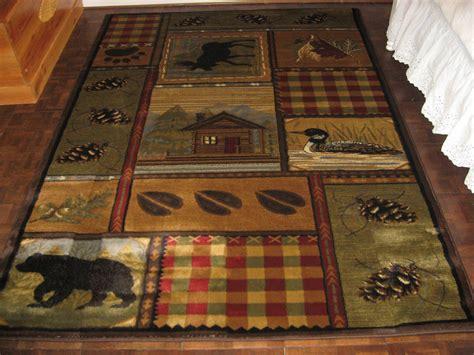 moose area rug new 28 moose area rugs moose wilderness rustic area