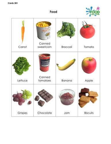 plant food that comes with flowers key fact 1 all foods come from plants or animals by