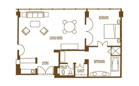 mirage 2 bedroom suite mirage 2 bedroom suite home design