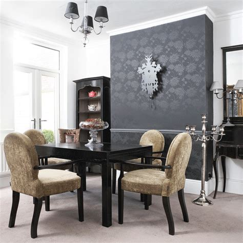 dining room modern furniture modern dining room chairs d s furniture