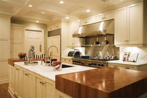 transitional kitchen designs photo gallery kitchen design what s your style