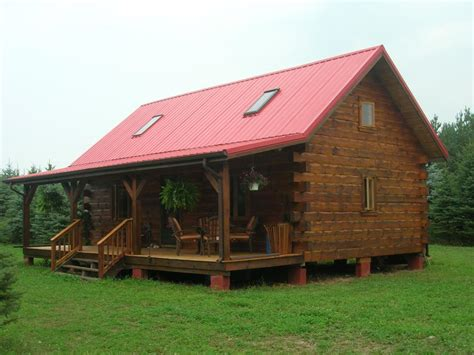 small log cabin house plans small log home designs find house plans