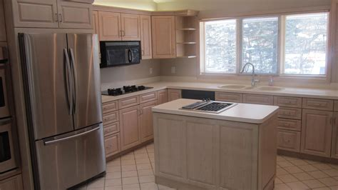kitchen cabinet refinishing kitchen cabinet refinishing before and after edgarpoe net