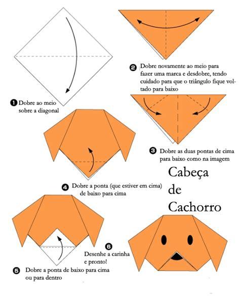origami os diverte te a fazer origamis divertidos e f 225 ceis