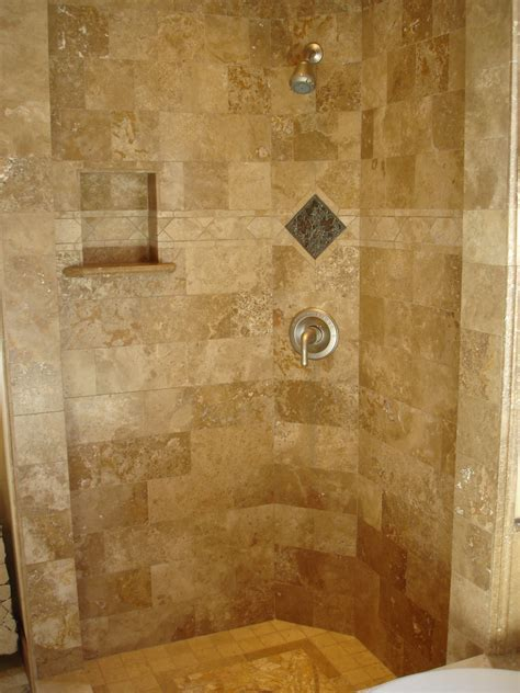 bathroom travertine tile design ideas 20 magnificent ideas and pictures of travertine bathroom