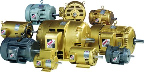 Electric Motors by Baldor Electric Motors At Pumps