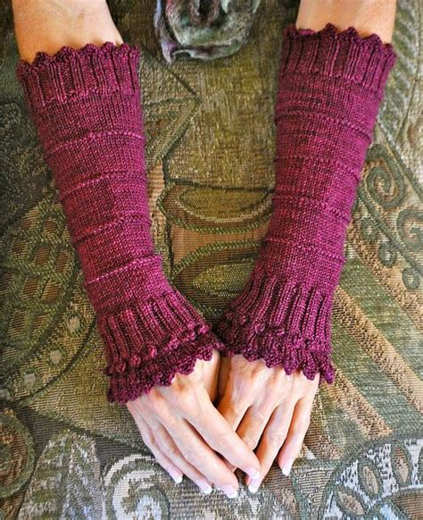 cool knitting projects pin by gutman on cool knitting projects and some