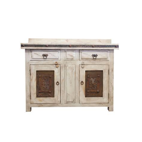 rustic wood bathroom vanity order rustic white vanity made from solid wood