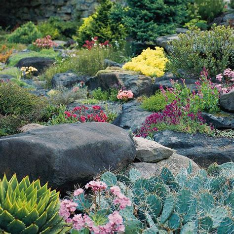 landscaping rocks and stones landscaping with rocks and stones