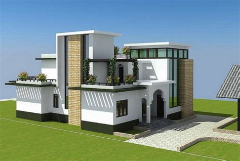 desing home house design bangladesh home design and style