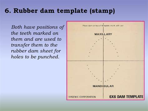 rubber st templates quot phil quot rubber st 28 images the quot clubbing