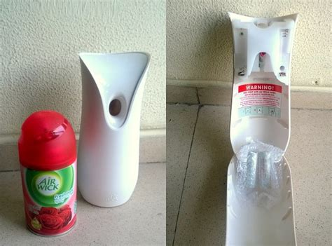 living room air fresheners airwick freshmatic room freshner review fragrances price