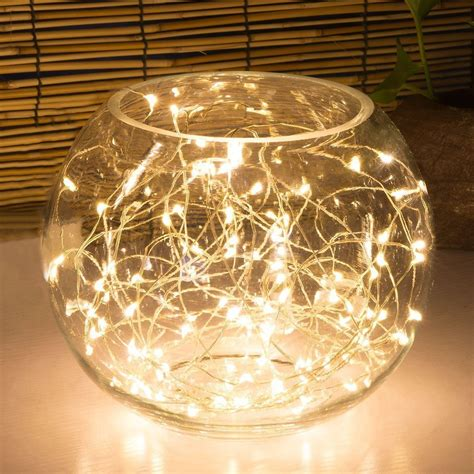string mini lights mini decorative string lights