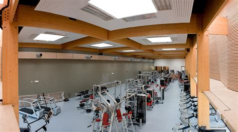 insep aspc association of sport performance centres