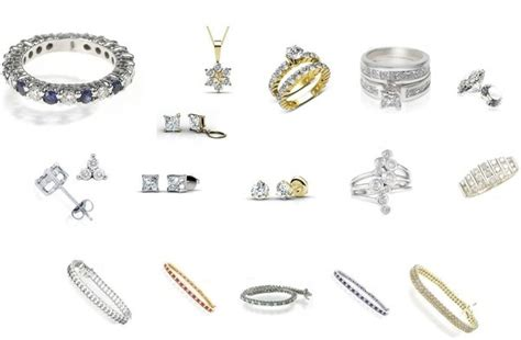 can you make money selling jewelry how to sell something make money e commerce quora
