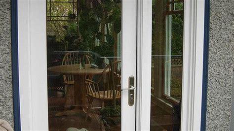 single glass patio door spectacular single glass patio door single