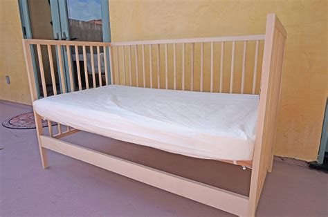 cheap crib mattresses cheap crib mattresses crib baby waterproof mattress