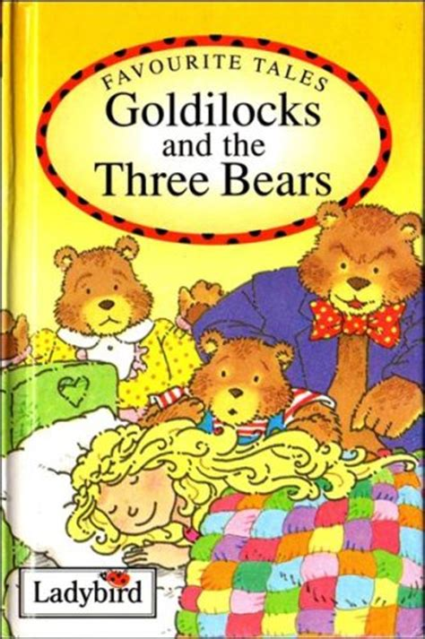 goldilocks and the three bears picture book goldilocks and the three bears by daly reviews