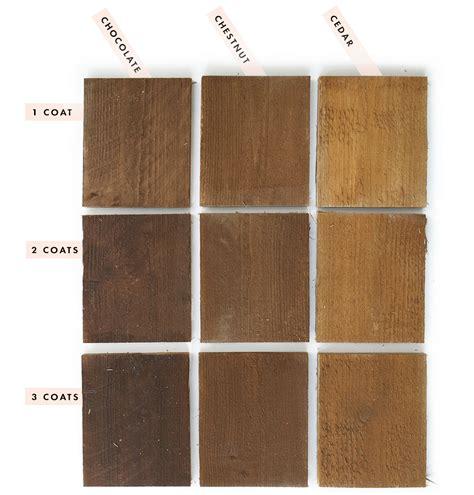 behr exterior wood paint colors behr semi transparent stain colors studio design