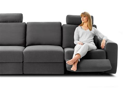 modular lounge with sofa bed sofa bed design modular lounge with sofa bed modern