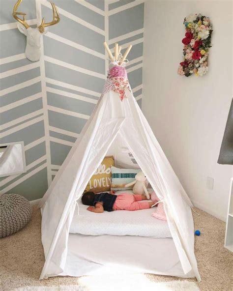 toddler mattress vs crib mattress bed tent crib mattress baby crib design inspiration