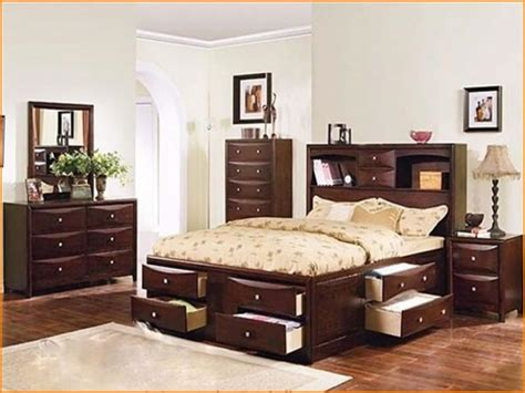 king bedroom furniture sets for cheap cheap bedroom set furniture 28 images cheap bedroom