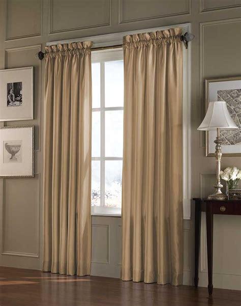 spacious bedroom design bedroom curtain ideas large windows design ideas 2017