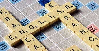 slang in scrabble gbcl global gulf and providing advice and