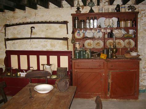 dm kitchen design nightmare dm kitchen design nightmare 100 kitchen great kitchen