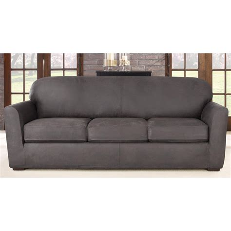 camelback sofa slipcovers 19 best collection of camelback sofa slipcovers sofa ideas
