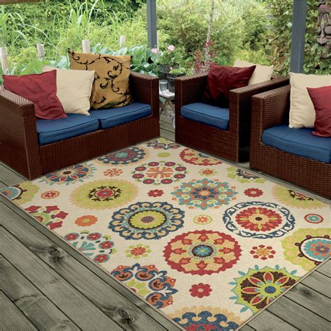 5x8 outdoor rugs 5x8 outdoor patio rug home design photo gallery