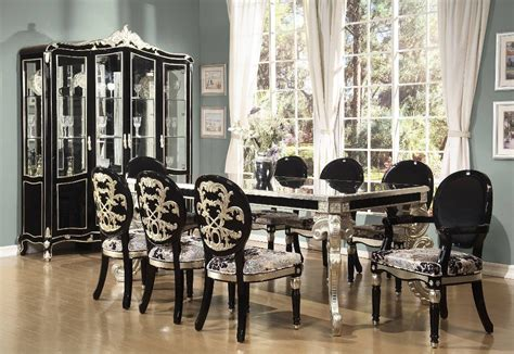New Style Dining Room Sets by 12 Formal Dining Room Sets For 8 Cheapairline Info