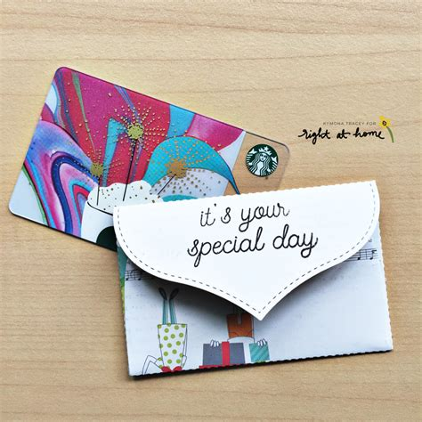 envelope crafts for diy gift card envelopes by kymona may sted sealed